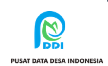 Pusat Data Desa Indonesia